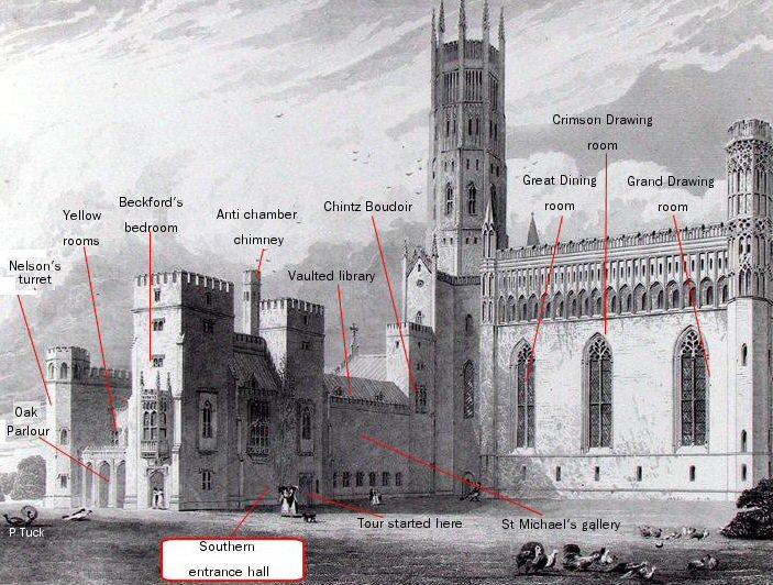 fonthill abbey (2).jpg