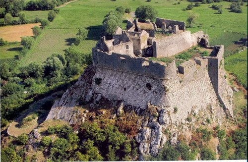 montenegro castle3.jpg