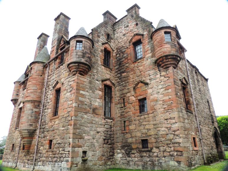 newark-castle-1.jpg