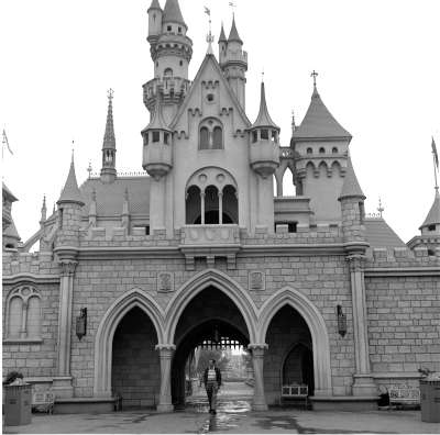 disney_at_castle.jpg