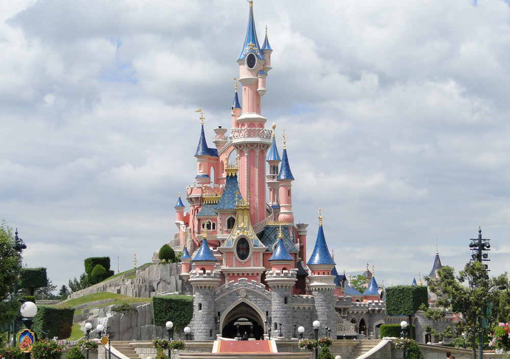 sleepingbeautycastle.jpg