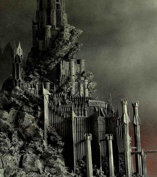 Barad-dur_Dark_Tower_Sauron_IV.jpg