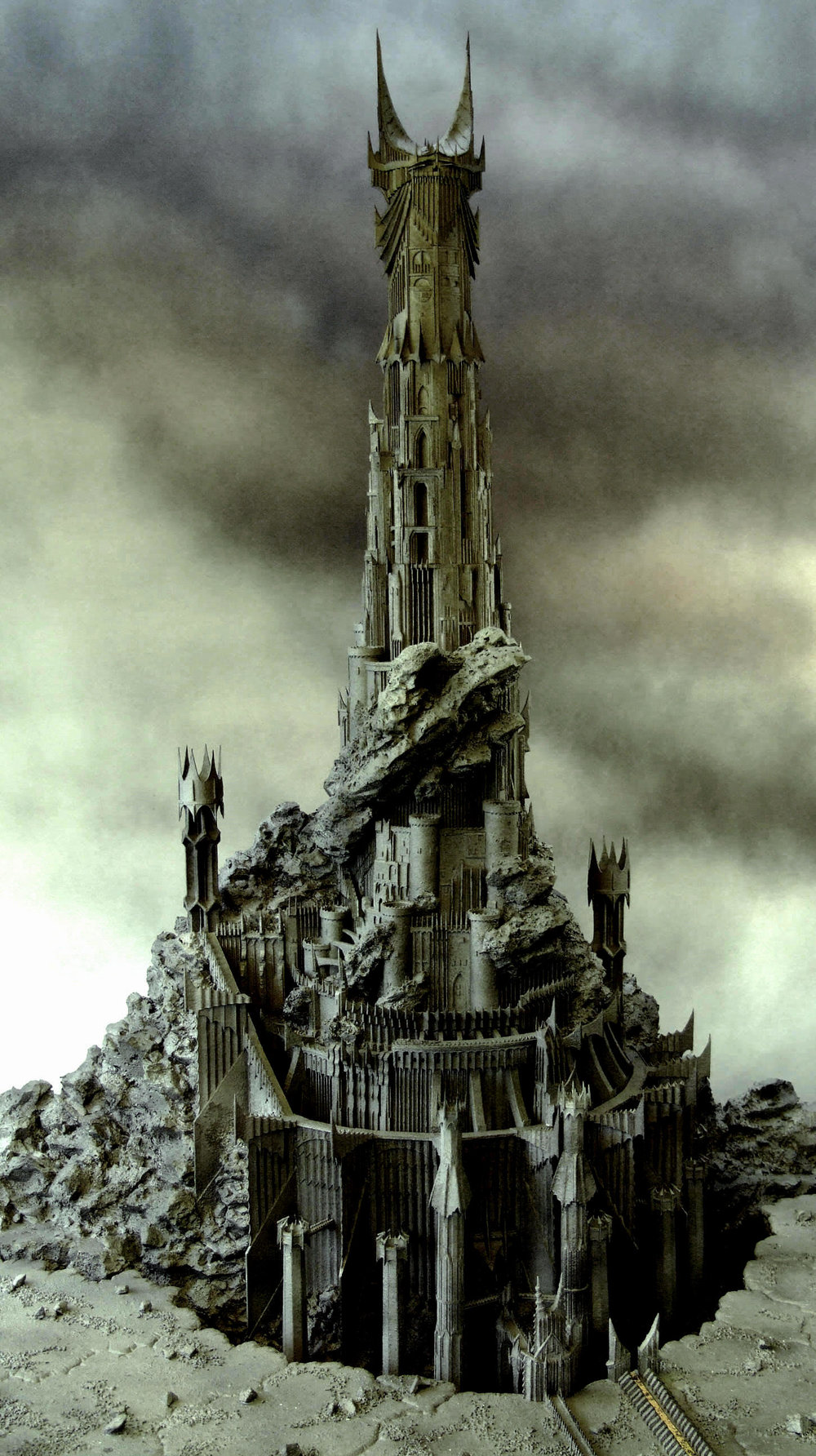 Barad-dur_Dark_Tower_Sauron_I_large.jpg