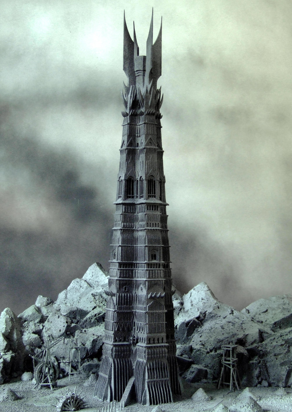 Orthanc_Isengard_1.jpg