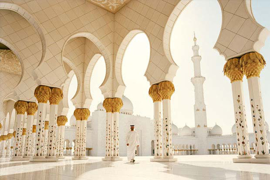 6_Sheikh_Zayed_Grand_Mosque^0.JPG