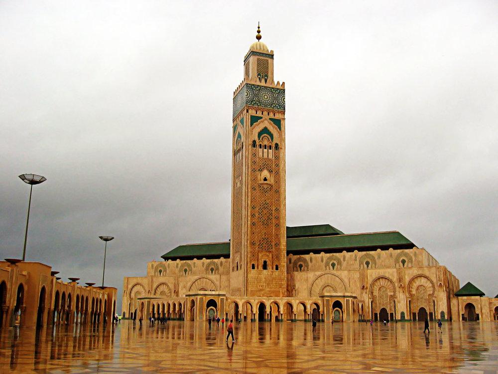 hasan ii mosque (2).jpg