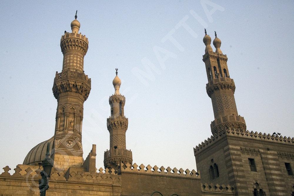 egypt-4321d-mosque-ha-khan-el-khalili-cairo.jpg