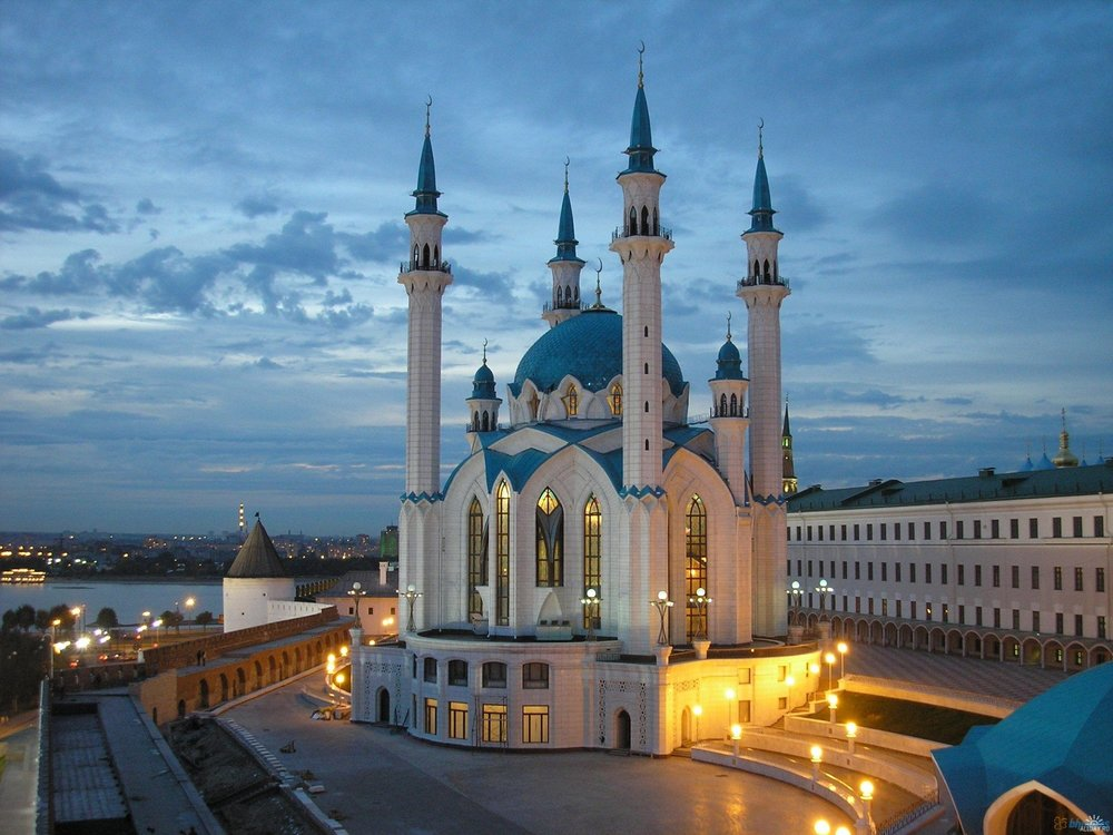 kazan_mosque_kul_sharif_sky-1920x1440.jpg