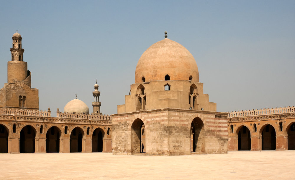 Mosque_of_Ibn_Tulun,_Cairo,_Egypt4.jpg