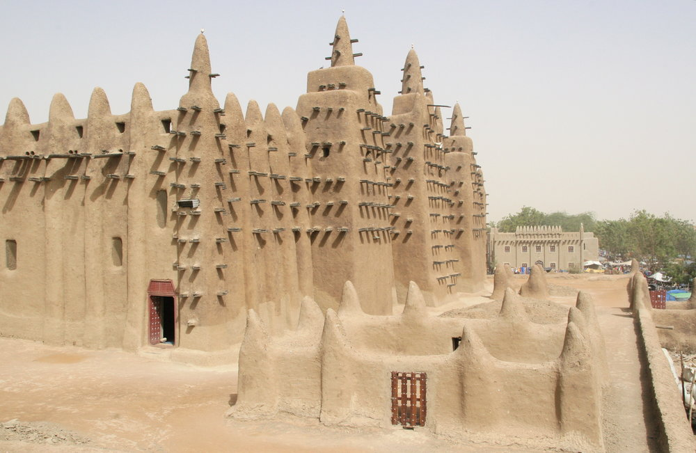 mali_africa_mosque_djenne_472594.jpg