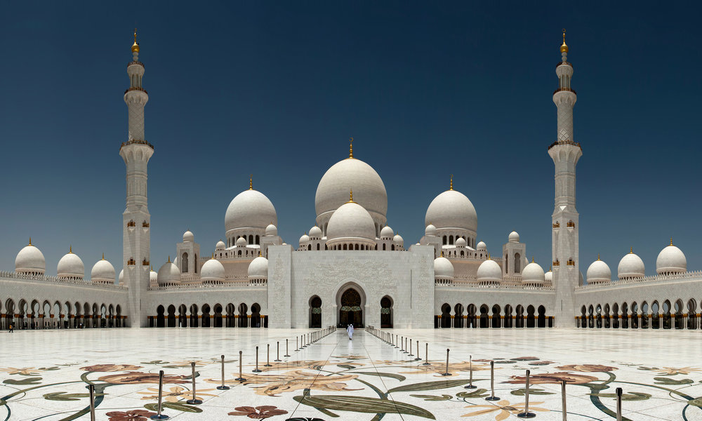 Sheikh-Zayed-Grand-Mosque-Pictures.jpg