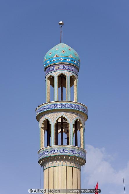 01 Mosque minaret.jpg