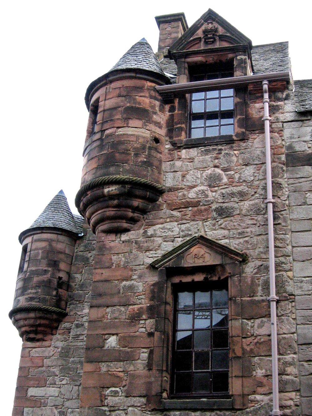 corbelled turrets.jpg