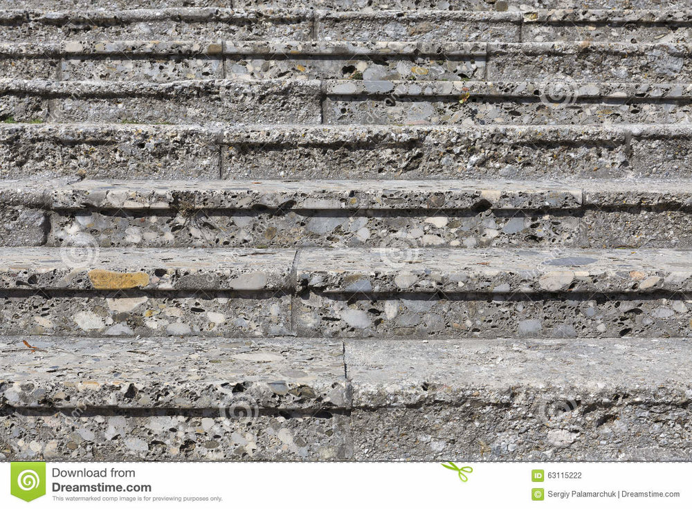 ancient-stone-steps-island-lake-bled-slovenia-baroque-stairway-leading-to-church-assumption-mary-closeup-63115222.jpg
