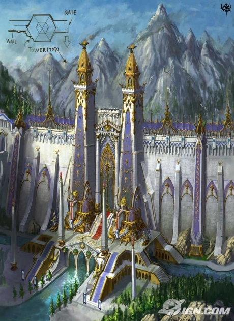 warhammer-online-age-of-reckoning-20070823043605730-000.jpg