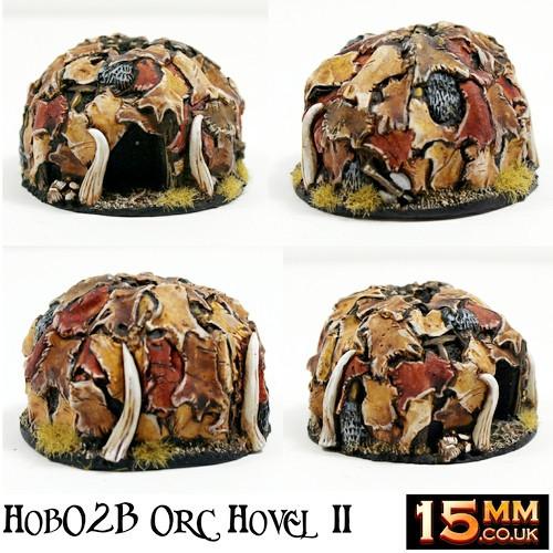 hob02b_composite_500pix_07501688-3a3e-4c10-99da-6f7b9221de71_1024x1024.jpg