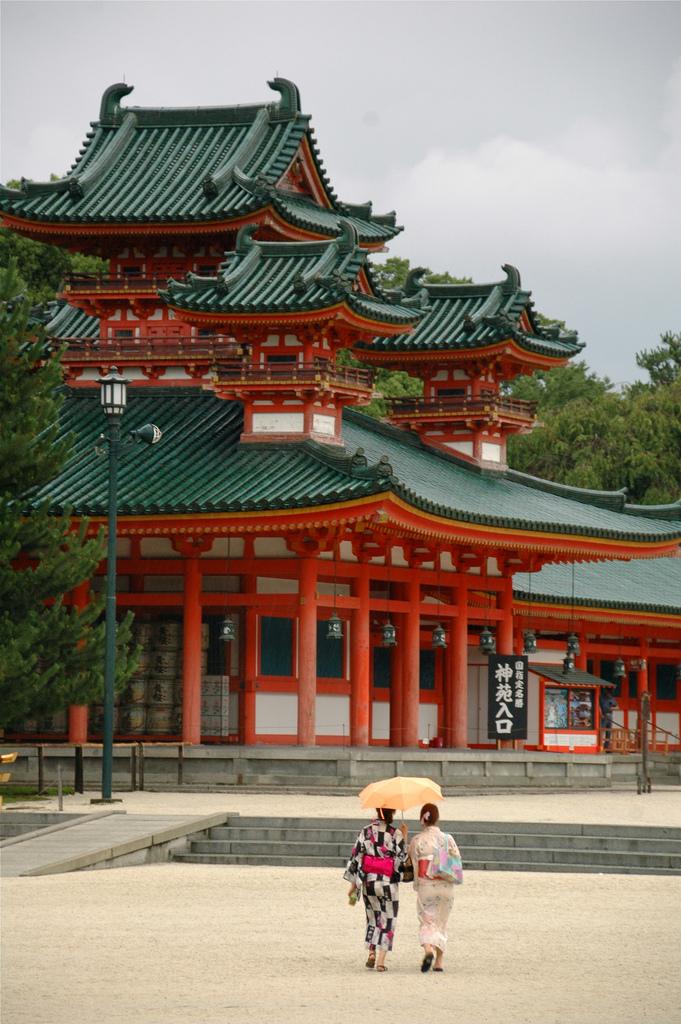heian_jingu_shrine.jpg
