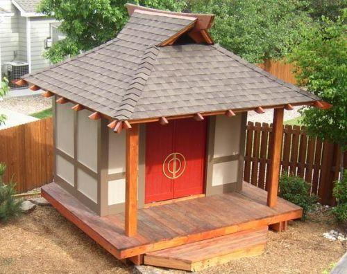 japanese-shed-style.jpg