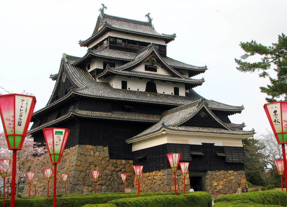 Matsue_Castle.jpg