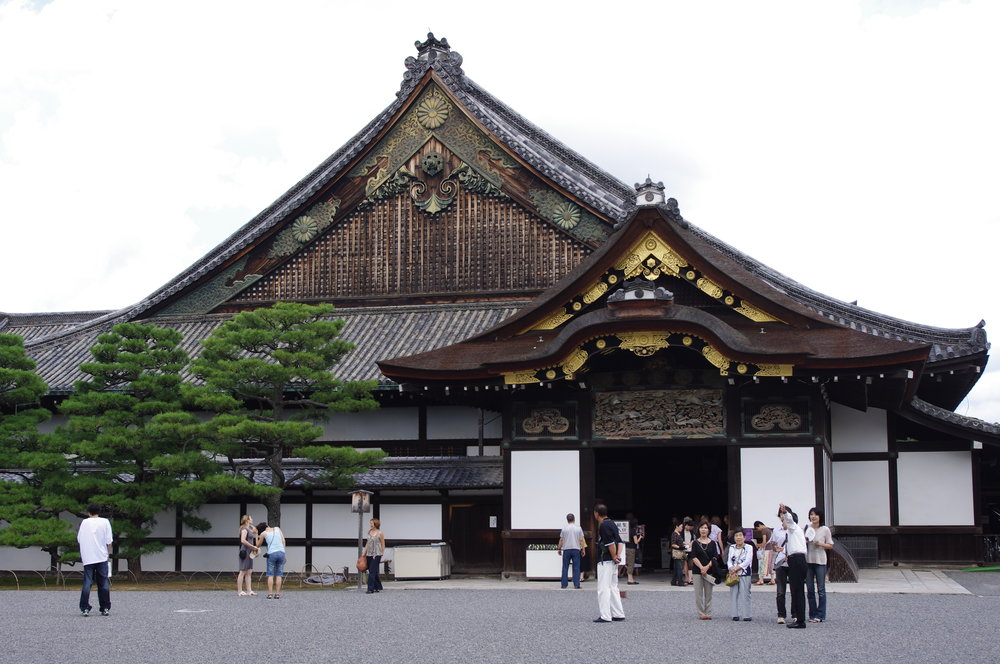 20100717_Kyoto_Nijo_Castle_2696.jpg