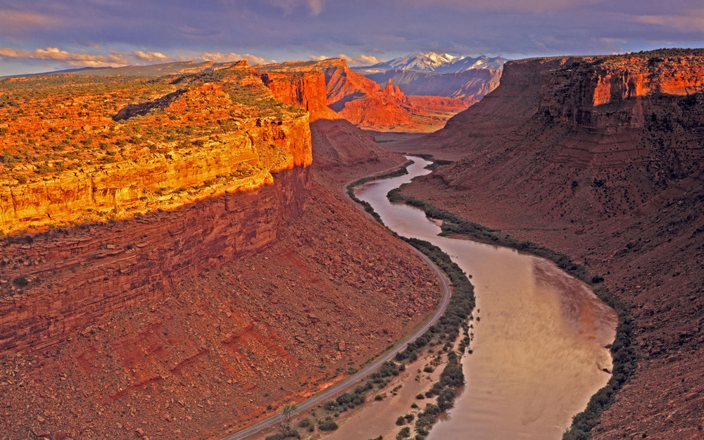 river-in-desert.jpg