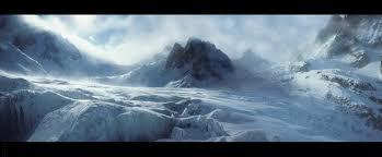 cold 1.jpg