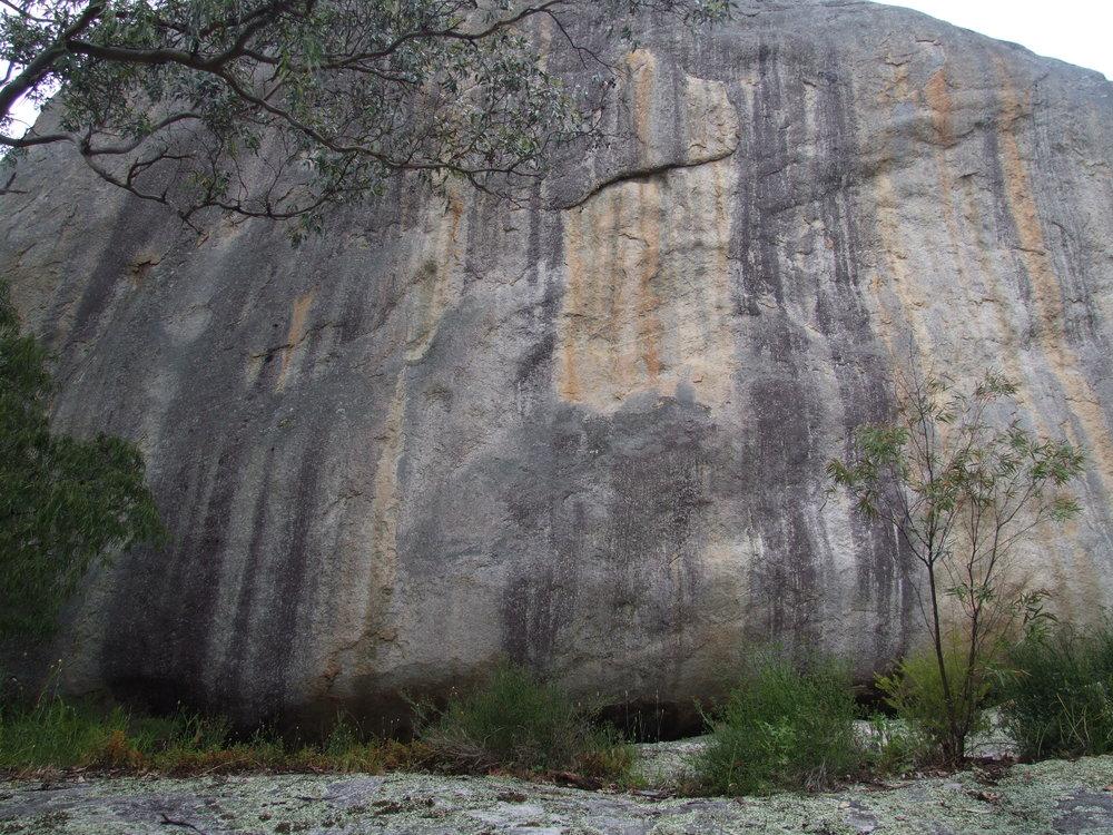 granite3.JPG