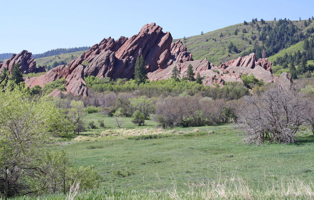Roxborough-Park_0016_edited-1.jpg