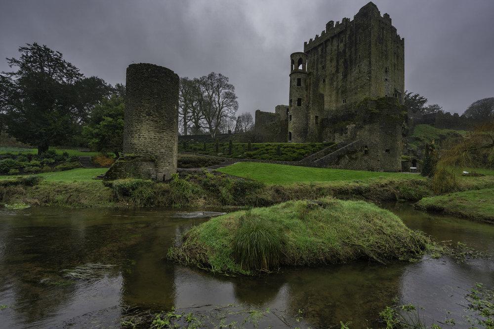 blarney-castle-Ireland.jpg