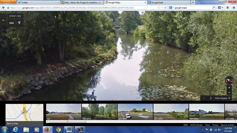 ornestreetview2.jpg
