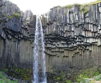basalt1.jpg