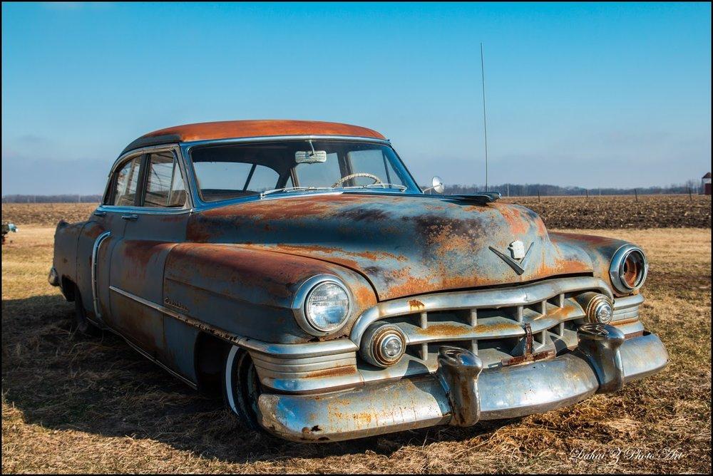 rusty car 2.jpg