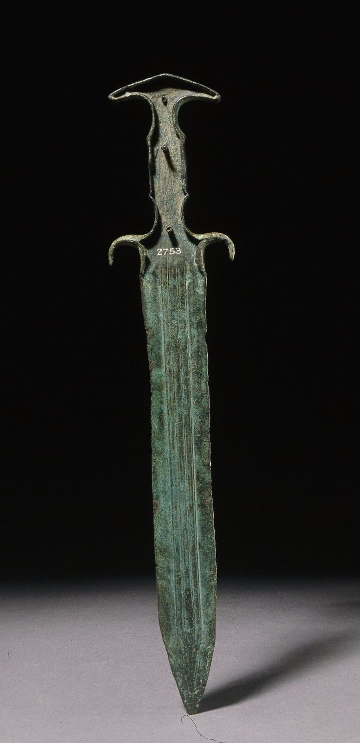 c5fa791b0303bede8eb29a8a2537da61--bronze-age-british-museum.jpg