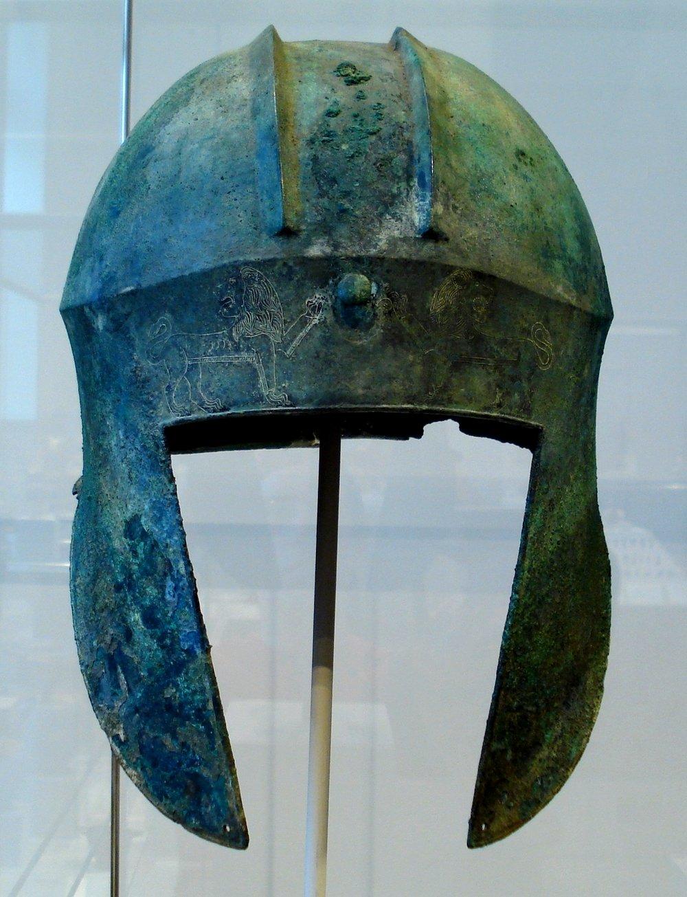 Illyrian_helmet_1.jpg