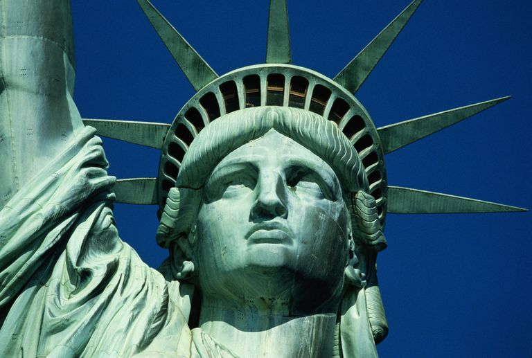 usa-new-york-city-statue-of-liberty-close-up-450680-001-583311ef3df78c6f6a649e46.jpg