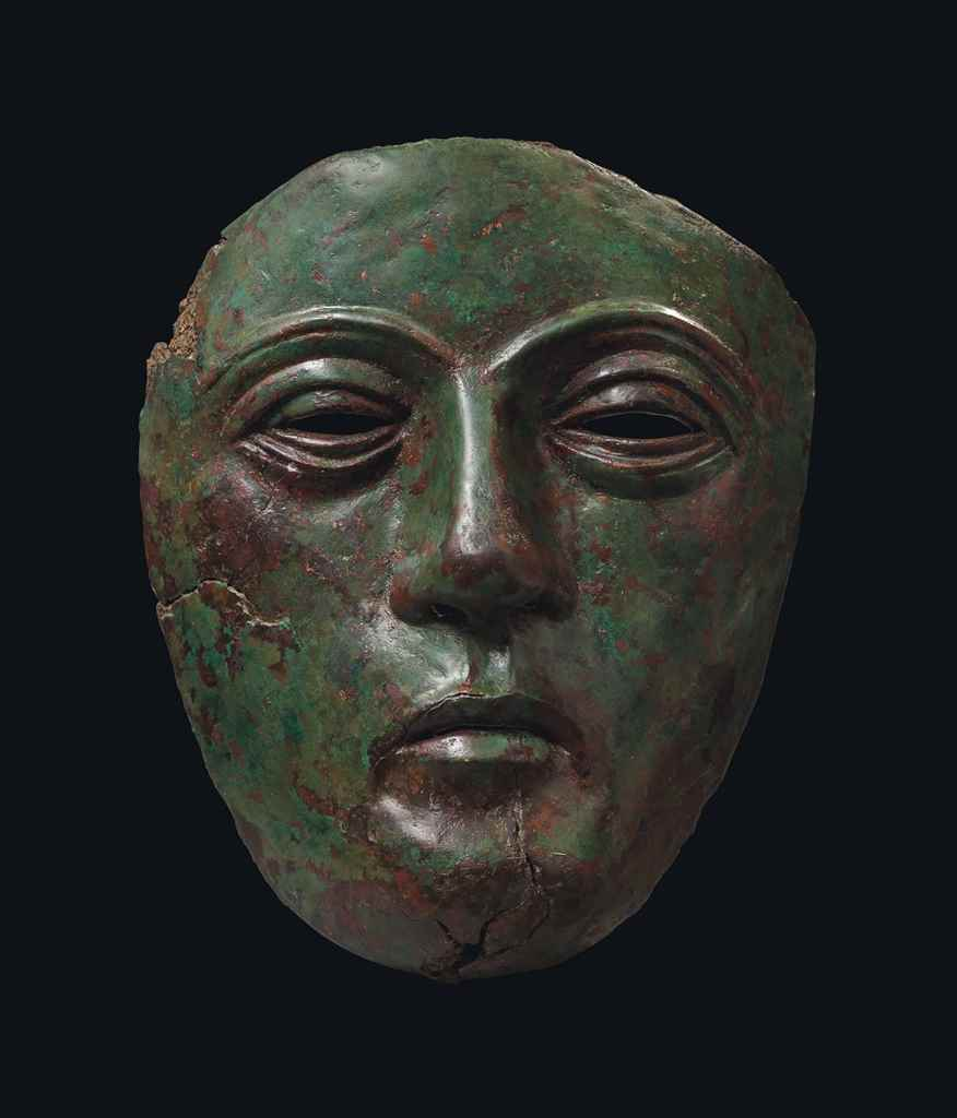 a_roman_bronze_and_iron_cavalry_parade_mask_circa_1st_century_ad_d6084755g.jpg