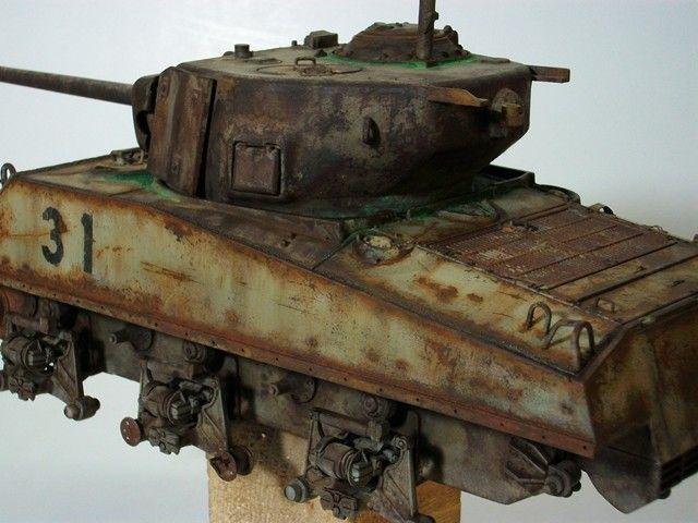 m4 rust 2 002.jpg