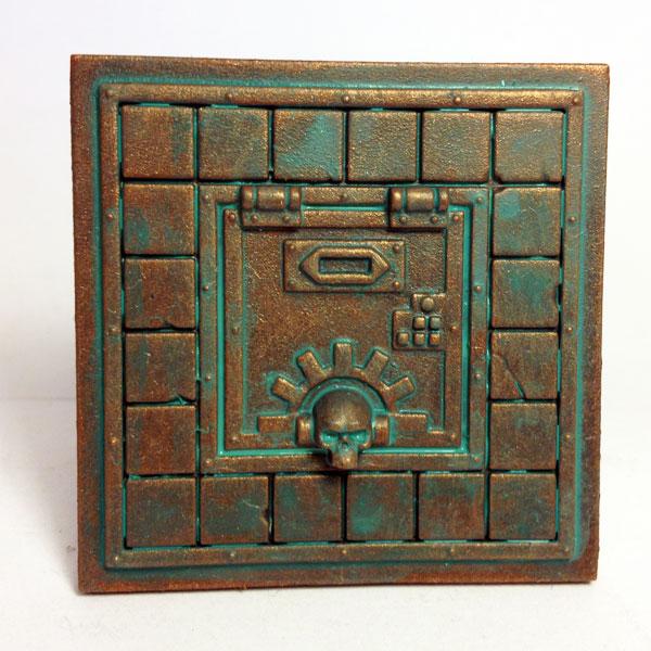 bronze4.jpg