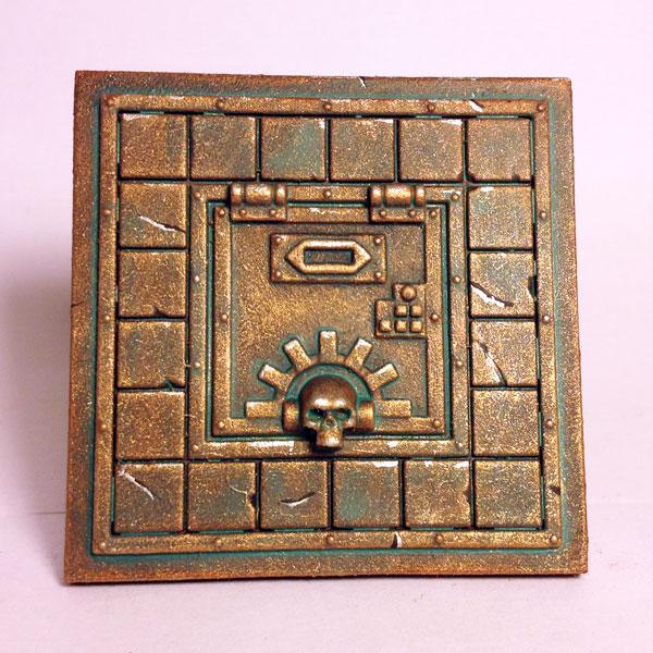 bronze8.jpg