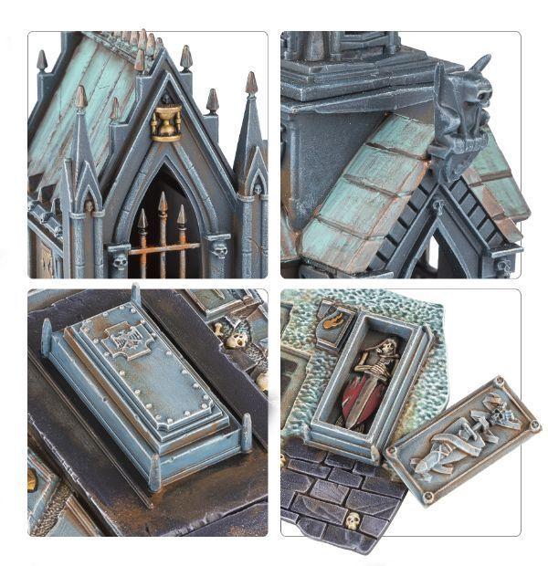 Warhammer-Age-of-Sigmar-Sigmarite-Mausoleum-_57.jpg