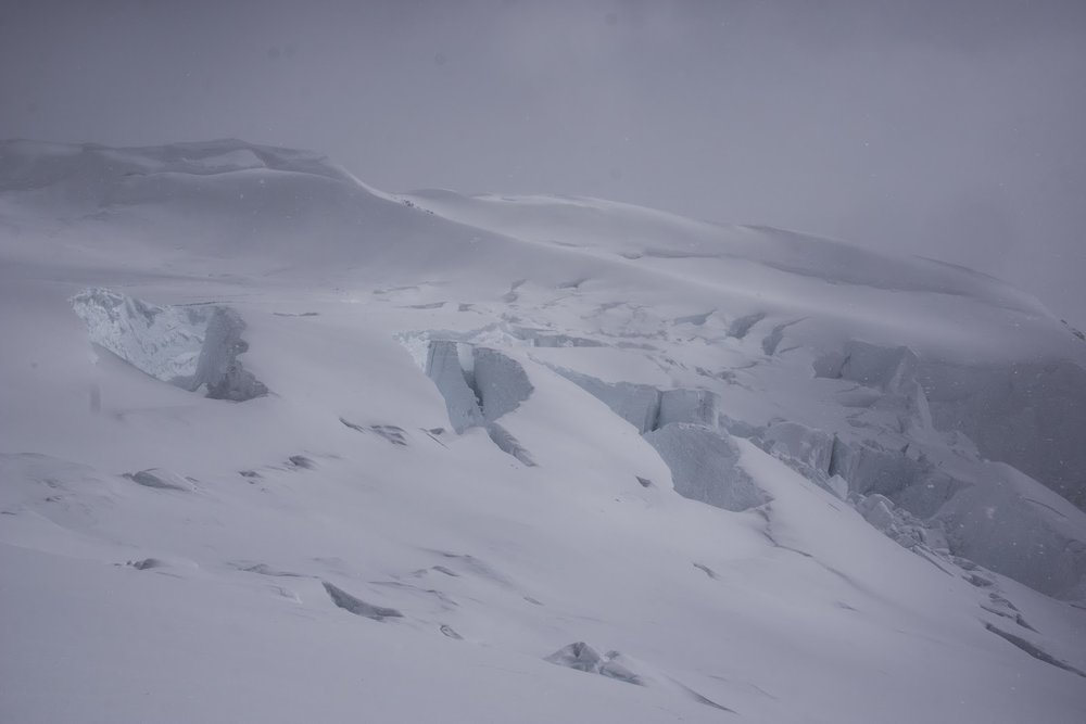 Denali -- Windy Corner Crevasses-1.jpg