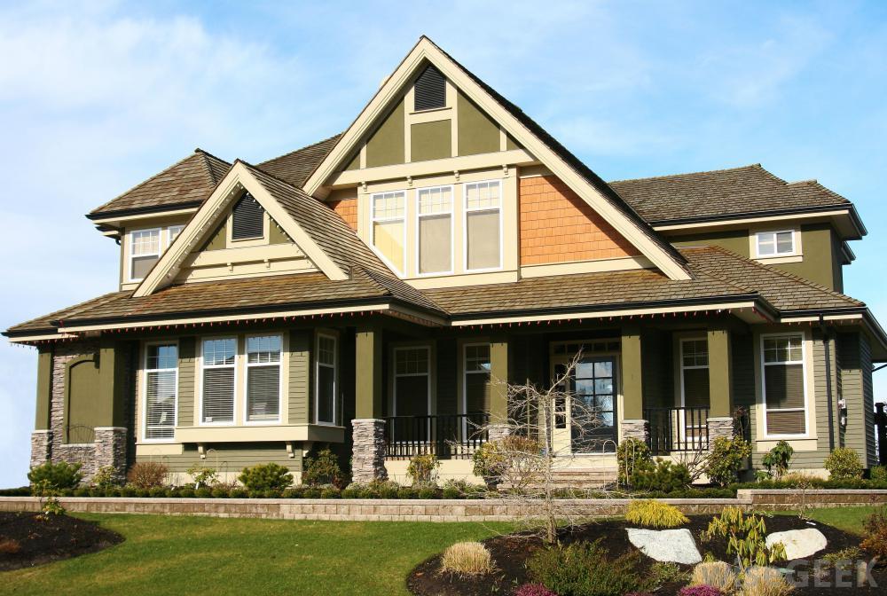 new-green-house-against-blue-sky.jpg