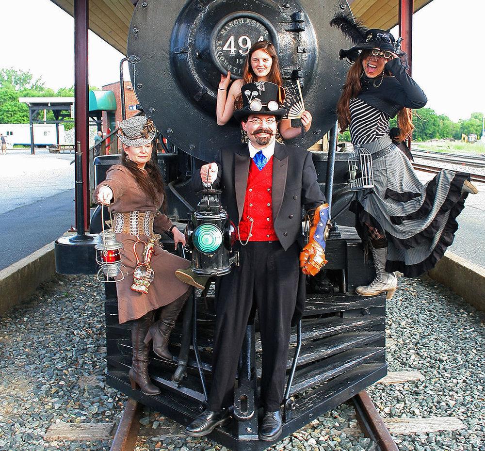 steampunk-Springfield-VT-Steampunk-Fest-Lenemeryphoto-20150713.jpg