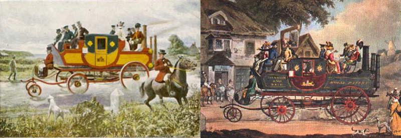 Goldsworthy-Gurney-steam-carriage.jpg