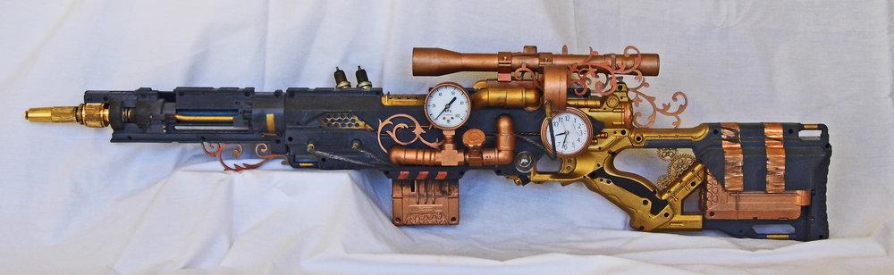 steampunk_sniper_rifle_by_vanbangerburger-d4pw7e5.jpg