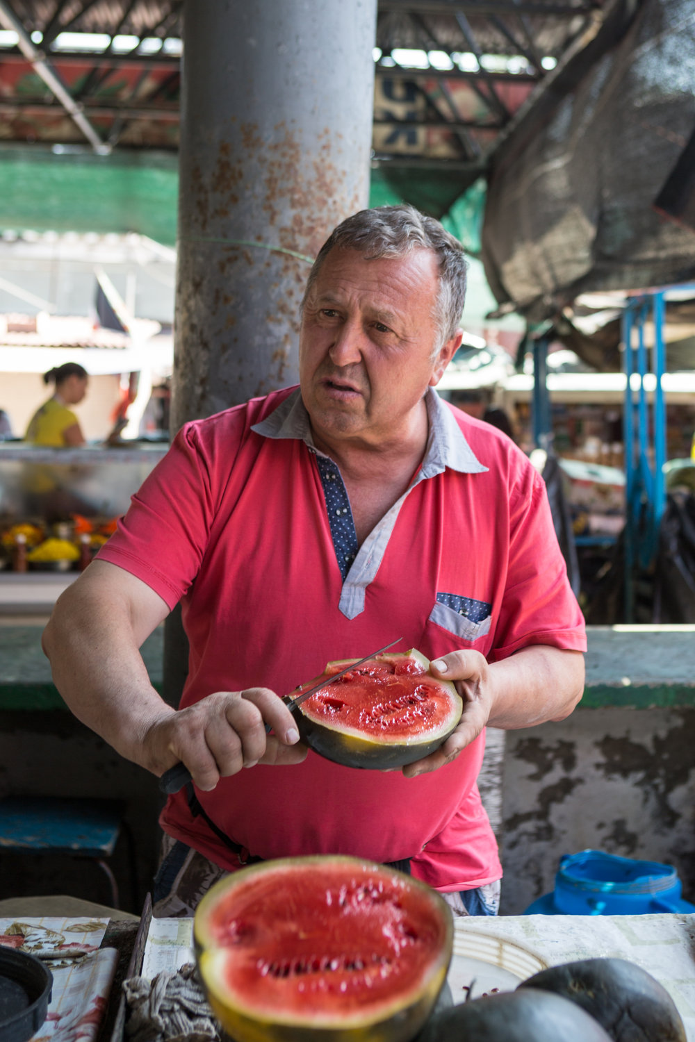 Chisinau_market_pickled watermelon2.jpg