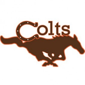 DeSale HS Colts - Copy.jpg