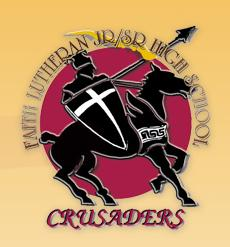 Faith Lutheran HS 2 - Copy.jpg