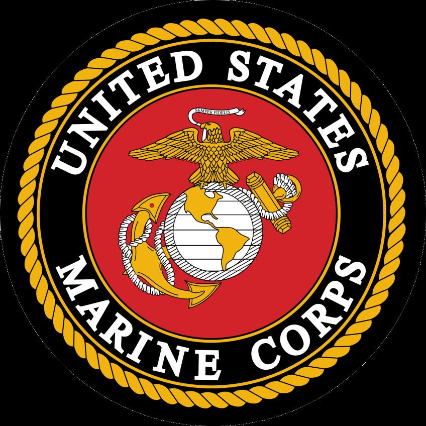 Marine-corps-emblem.png