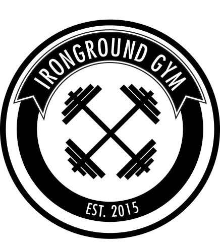 Ironground Gym